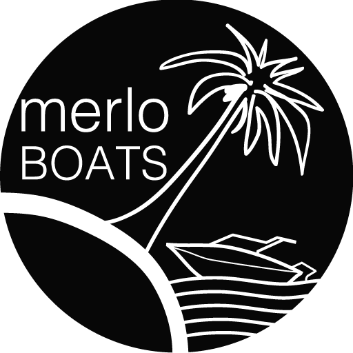 MERLO BOATS - OFFICIAL PAGE