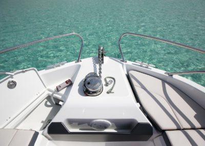 barco-beneteau-flyer-77-spacedeck-05